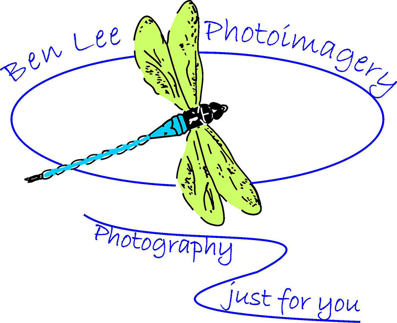Ben Lee Photoimagery