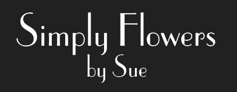 Simply Flowers By Sue