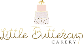 Little Buttercup Cakery