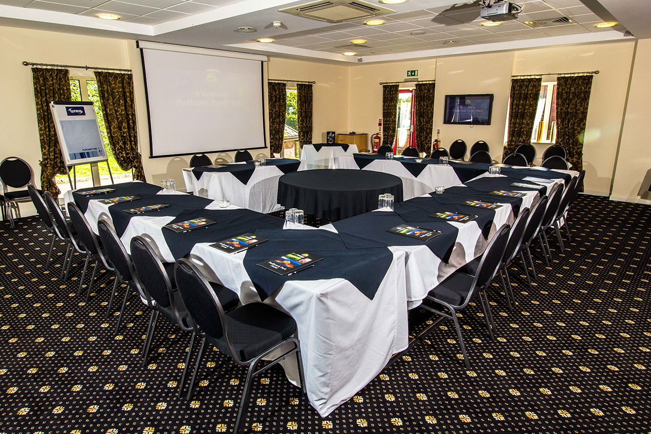 padbrook park hotel devon exeter m5 exeter airport east devon conferences, weddings, events